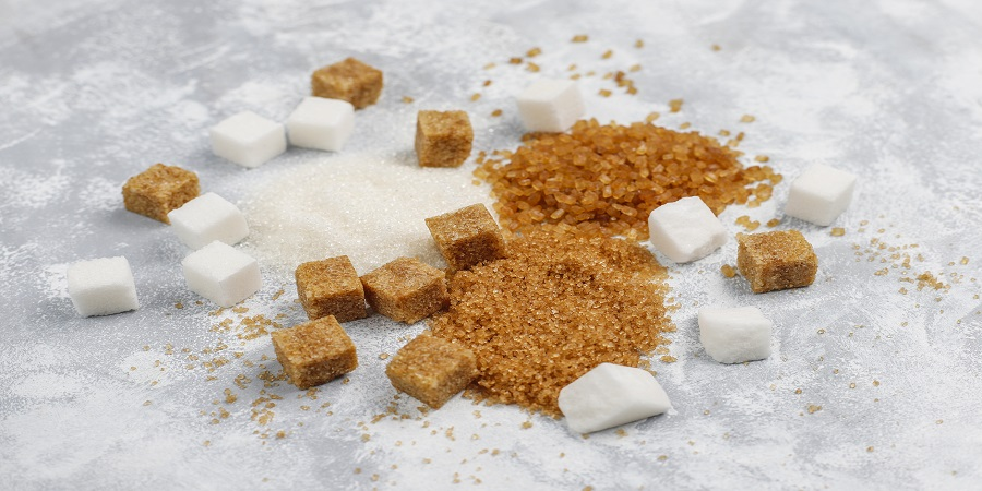 Traders see a bright prospect in Indian Sugar