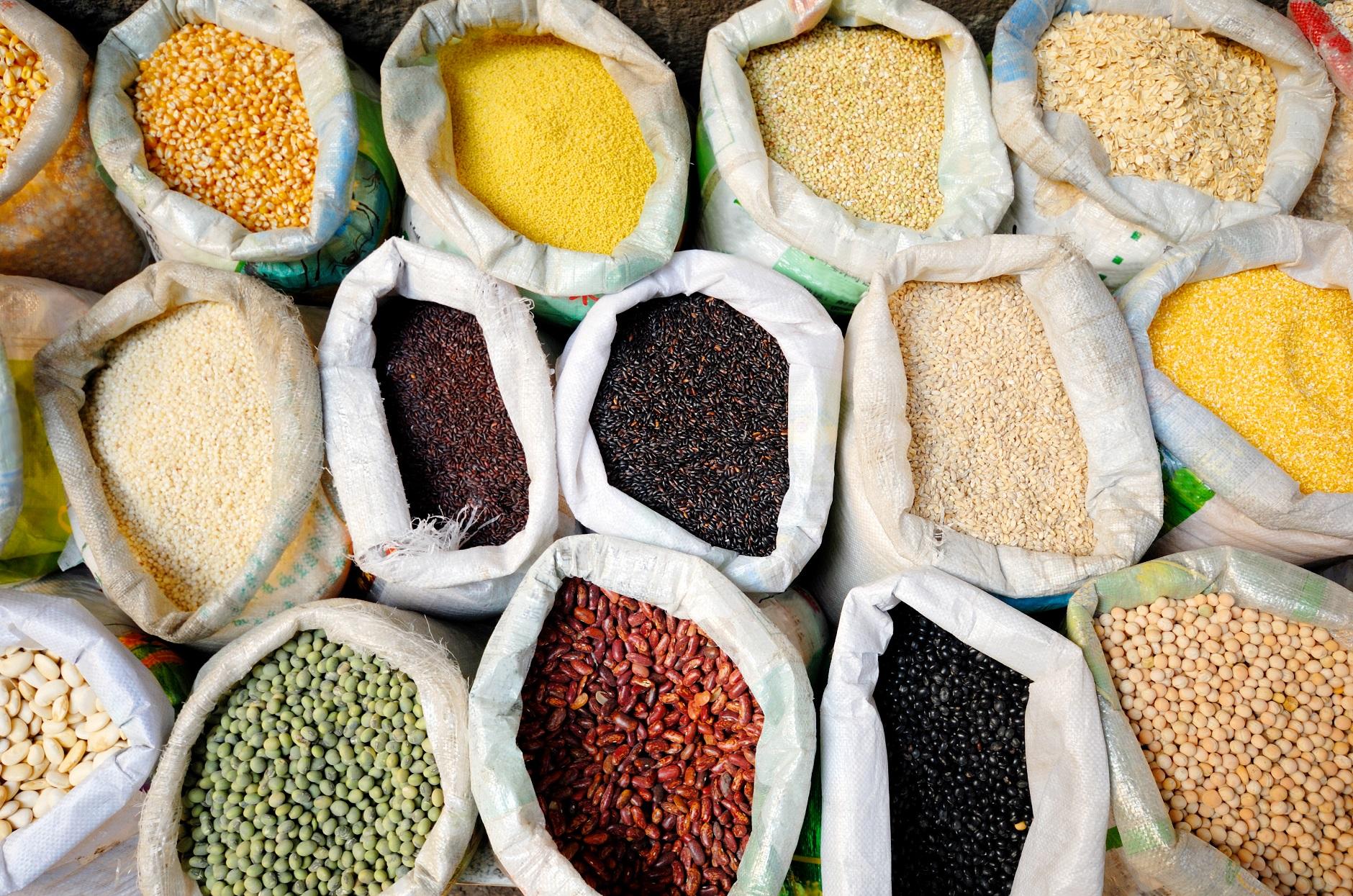 Bangladesh has announced a tender to buy 50K MTS of non-basmati rice